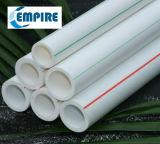 Nuevo diseño 2016 y tubo caliente de la venta PPR