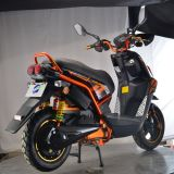 2000Wは承認されるEECが付いている電気スクーターを卸し売りする