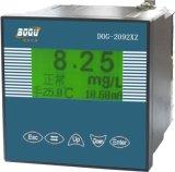 Medidor de oxigênio dissolvido Dog-2092xz