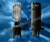 Encierro óptico del empalme de fibra de la bóveda para la conexión óptica de la fibra (los 3in 3out GJSM-468-9001)
