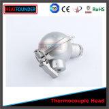 Ksyの産業高品質の熱電対ヘッド