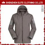 China stellte Mens Softshell Umhüllung Sialkot her