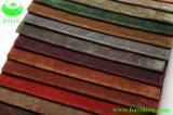 Fabbricato del sofà del velluto (BS4027)