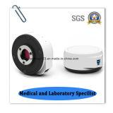 HD USB3.0の顕微鏡のデジタルカメラ