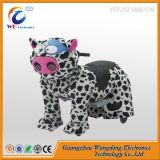 Laufendes Tierfahrzaun-Gerät von Wangdong