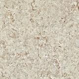 Mattonelle rustiche Mt6665 del pavimento non tappezzato della parete di pietra del cemento delle mattonelle