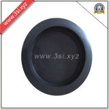 PE Black Marine Flange Protective Caps와 Covers (YZF-H56)
