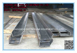 Конкурентоспособная цена Carbon Steel Sheet и Plate с Lower Price