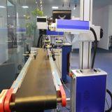 آليّة [كد] طي ليزر تأشير آلة لأنّ غير معدن [متريلس]
