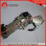 SMT 지류 제조자에서 YAMAHA FT 8X2mm 지류
