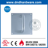 Puxar Handle para o Fogo-Rated Steel Door