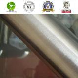 Spiegel-gesundheitlicher Grad-PolierEdelstahl-nahtloses Rohr A270