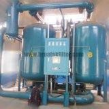 Secador dessecante regenerado calor do ar da compressão (BCAD-2200)
