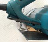 1400W cortador de mármol de 125 del milímetro herramientas eléctricas (61215)