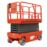 Forklift automotore con CE Standard