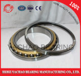 Spinta Ball Bearing (51305) per Your Inquiry