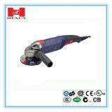 Preço de fábrica de alta qualidade 100-230mm Diâmetro Grinder de ângulo elétrico