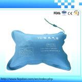 De Medische Zak van uitstekende kwaliteit van de Ademhaling van de Zuurstof van de Apparatuur (YD35L)