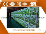Farbenreicher P4mm LED-Bildschirmanzeige-guter Innenpreis-hohe Auflösung P4mm LED-Bildschirmanzeige