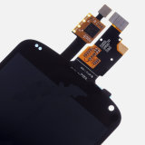 para o conjunto da tela Digitizer+Frame do nexo 4 E960 LCD Display+Touch do LG