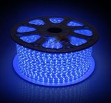 el 120LEDs/M SMD 3014 LED Flexible Strip Rope Light