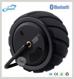 Bluetooth를 가진 방수 Professional Woofer Super Bass Speaker