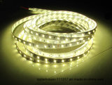 High Bright 2835 SMD LED Light Strip Light Strip com 60LED / M 84LEDs / M (TUV, CE, FCC, RoHS)