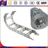 Stahlspur-Kabel-Träger-Gegenkraft-Kette