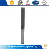 Aanbieding CNC die van de Fabrikant van China de ISO Verklaarde Delen machinaal bewerken
