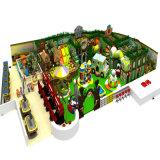 غابة دينصور مزح متنزّه داخليّة ملعب دينصور لأنّ عمليّة بيع