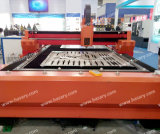 높은 Technology 500W CNC Metal Laser Cutting Machine Price