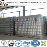 Китай 10 лет цены стальных плит Producedgalvanized профессиональной фабрики Corrugated