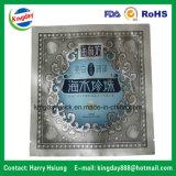 Aluminiumfolie-Beutel für Verpackungs-chemisches materielles Wäscherei-Reinigungsmittel