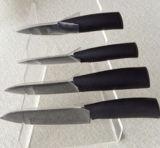 Комплект ножа, комплект ножа кухни, инструмент кухни