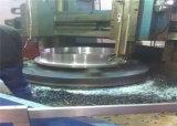 Boucle de blocage de pièce forgéee pour l'industrie de Matallurgy