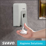 Рука Push Liquid Soap Dispenser с Tank или Bag (VX687)