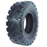 منحرفة [سكس] إطار صناعة إطار العجلة انزلاق عجل خصيّ إطار العجلة 10-16.5 12-16.4 14-17.5 15-19.5 385/65-22.5 385/45-28