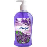 500 ml lavado a mano Detergente Líquido Jabón