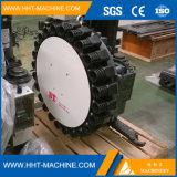 Fresadora micro del CNC de la alta precisión de Vmc-1168L para el metal