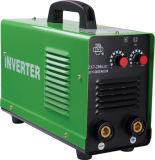 MMA-400 IGBT Inverter Weldeing Maschine