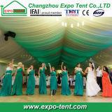 Tiendas al aire libre para la boda del partido de los acontecimientos