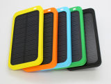 Nuovo Model 5000mAh Solar Travel Charger per Mobile Phone