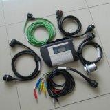 IX104 I7, 4G de Software V2016.05 en Icom van de Software van de Ster van Laptop+MB C4 A2 + BR C4 en het Kenmerkende Hulpmiddel van Icom A2 B C