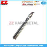 ISO-Hartmetall-Enden-Tausendstel für Ausschnitt-Prägeeinlagen (Kugelwekzeugspritze, quadratische Wekzeugspritze, Eckwekzeugspritze)