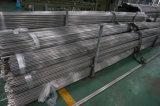 Pipe d'eau froide d'acier inoxydable de la GB SUS304 (133*2.5)