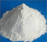 China Manufacture Barium Sulfate für Paint