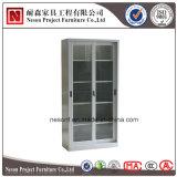 형식 디자인 5개의 층 사무실 내각 금속 저장 내각 (NS-ST081)