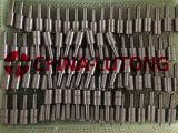 Bocal Diesel do injetor - peças de recolocação de Bosch