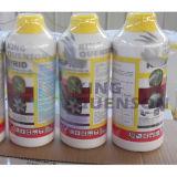 Steuerung Weedicide Cyhalofop-Butyl95% Tc des König-Quenson Herbicide Weed