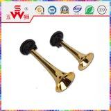 12V 24V ABS OEM Horn Speaker